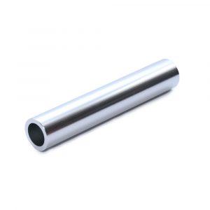 Joiner 25.4x1.6mm S.S.